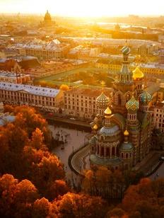 Съезд учителей родных языков коренных народов Севера пройдет в Санкт-Петербурге