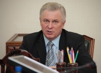 Глава Бурятии заявил о соблюдении паритета русских и бурят во власти