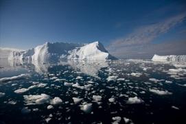 Юкагиры: Изменение климата Арктики пагубно скажется на жизни аборигенов