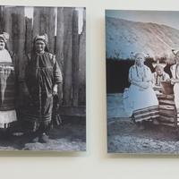 Этнографический музей Саратова