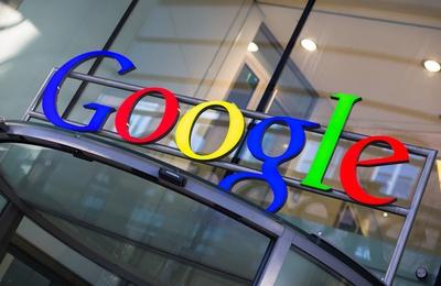 Правозащитники подали на Google в суд за удаленные новости о националистах