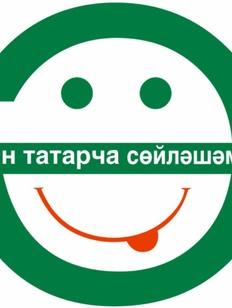 После назначения нового министра связи в Интернете может появиться доменная зона .tatar