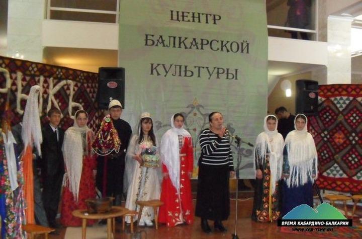 В Кабардино-Балкарии начали сбор подписей за обязательное изучение национальных языков