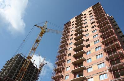 Несколько десятков реабилитированных в Крыму получили жилье