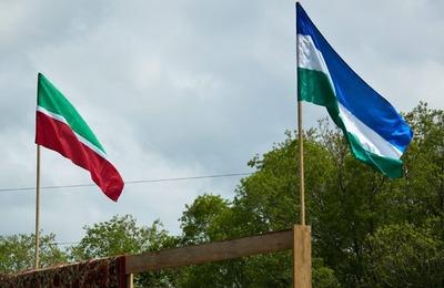Ученые заявили о необходимости написать общую историю татар и башкир