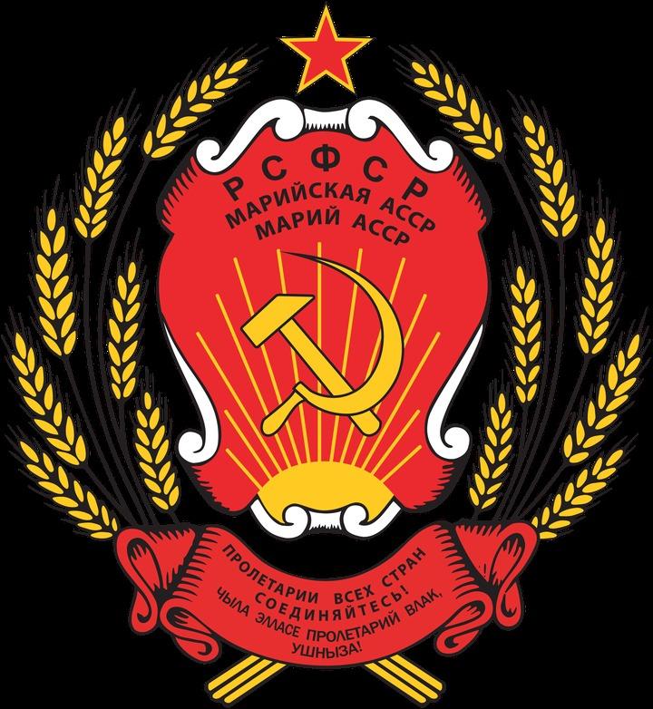 Поволжскому техническому госуниверситету предложили присвоить имя основателя Марийской автономии
