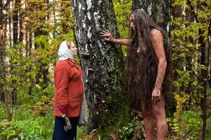 Фильм о марийских женщинах завоевал приз на фестивале в Висбадене