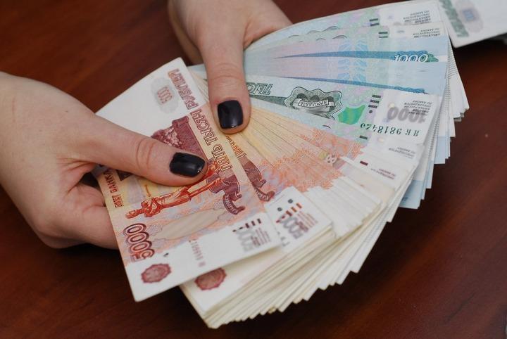 В Карелии учредили гранты на сохранение национальных традиций и народных промыслов