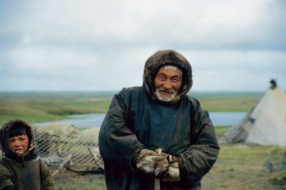 Утвержден список коренных малочисленных народов на получение социальной пенсии