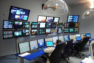 На Урале создали центр мониторинга очагов межнациональной напряженности