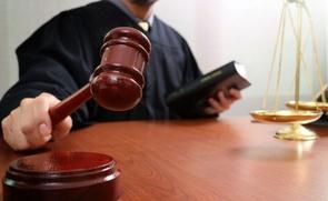 Вынесен приговор участникам перестрелки в цыганском районе Екатеринбурга