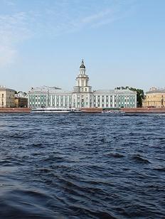 Состоянием межнациональных отношений меньше всего удовлетворены в Санкт-Петербурге и Новгородской области