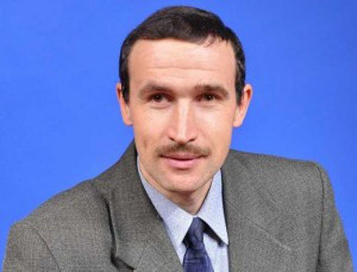 Осужденного за экстремизм вице-мэра Новочеркасска оправдали и реабилитировали