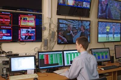 В Коми запустят систему мониторинга межнациональных отношений
