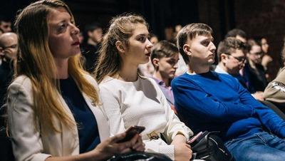 Совет молодежи народов России создадут в Госдуме