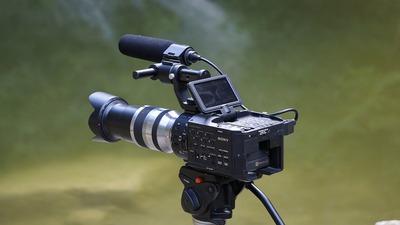 Фильм про удмуртский обряд получил награду на всероссийском конкурсе