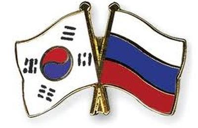 В Москве пройдут мероприятия в честь 150-летия переселения корейцев в Россию