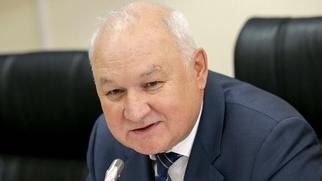 Законы об этнологической экспертизе и реестре КМНС рассмотрят в Госдуме в весеннюю сессию
