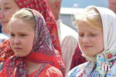 """""""Нарядную губернию"""" с этнографической картой для туристов представят в Рязани"""
