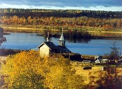 В Петрозаводске обсудили продвижение карельского, вепсского и финского языков