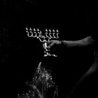 """В Москве в здание Федерации еврейских общин бросили """"коктейль Молотова"""""""