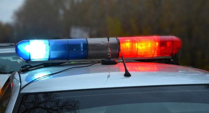 В Калуге обвинили в хулиганстве танцевавших лезгинку на перекрытой дороге
