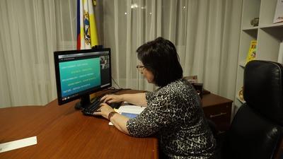 Ставропольский клуб абазинского языка расширил географию благодаря пандемии