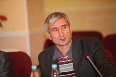 Центр межнационального сотрудничества осудил работу оператора президентских грантов