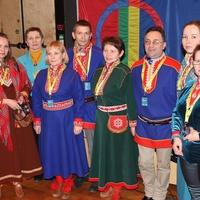 Прокуратура проверит законность передачи пастбищных земель охотникам в Мурманской области
