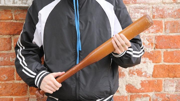 Владимирская полиция пресекла драку между местной молодежью и мигрантами