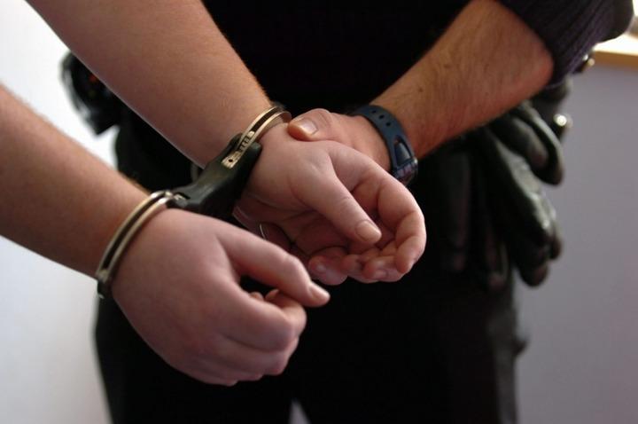 В Якутии приговорили фигурантов дела об изнасиловании, вызвавшего антимигрантские выступления