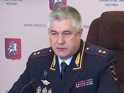 МВД: Число уголовных дел за экстремизм в интернете за год выросло в два раза