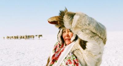Мультиязычное сетевое издание на языках народов Севера создадут в Якутии