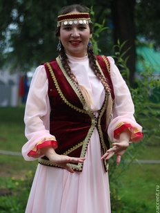 Сохранение музыкального фольклора башкир обсудят на форуме в Уфе