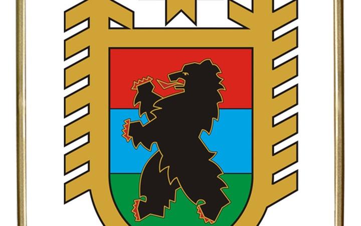 Карельским депутатам предложили изменить закон для оформления бюллетеней на языках народов республики