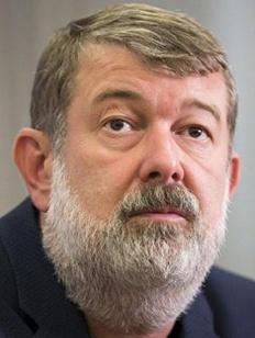 Националиста Мальцева заочно арестовали за экстремизм