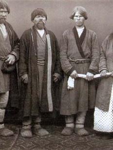 Аудиозаписи с речью зырян столетней давности получили ученые Сыктывкара