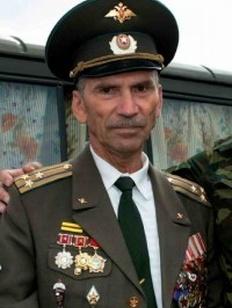 http://media.nazaccent.ru/cache/be/fa/befa6b20233cad9cbfb07d9b050a8d85.jpg