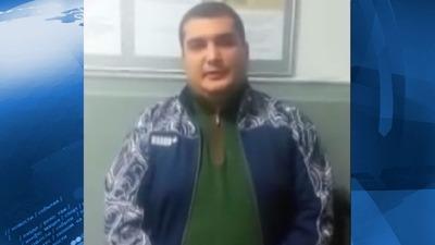 Главный фигурант дела о драке в Минводах подал в суд апелляцию на приговор