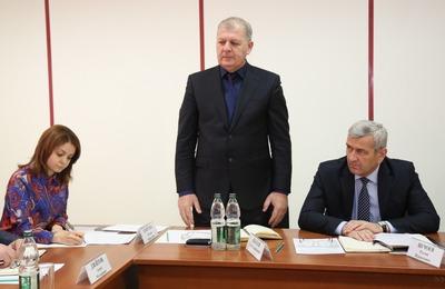 Миннац Ингушетии возглавил новый управленец