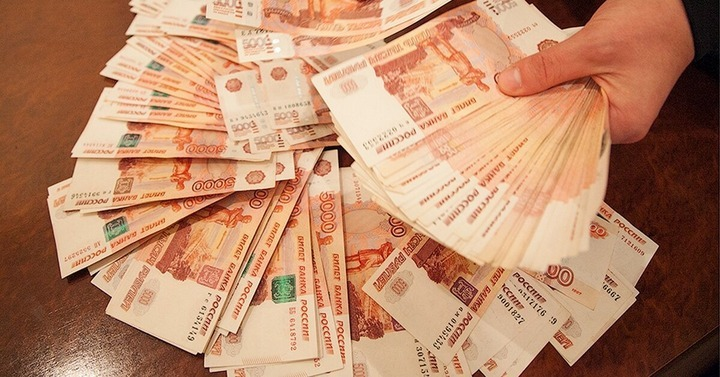 НКО Москвы получат 13 миллионов рублей на этнокультурные проекты