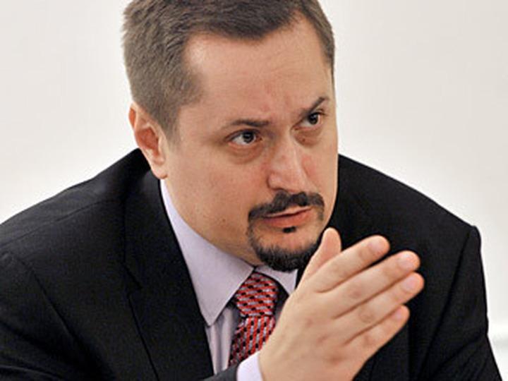 Националист Тор: Следственные действия над Зейналовым дискредитируют российское правосудие