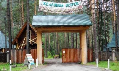 Ямальских школьников научили народным ремеслам
