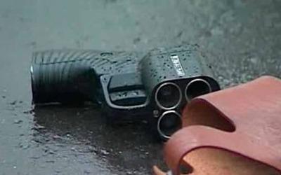 """Кузьминский суд приговорил """"дагестанских стрелков"""" к двум годам условно"""