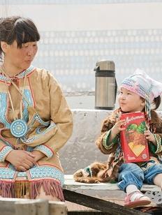 """Конкурс на знание родного языка и традиций """"Северянка"""" состоится в Якутске"""