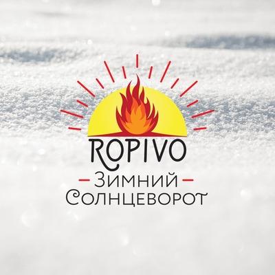 В Петрозаводске отпразднуют  Зимний солнцеворот