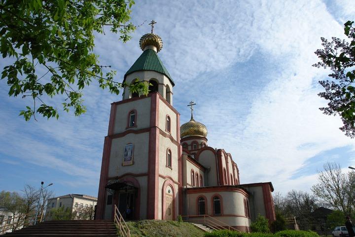 Для возвращения русских в СКФО Кизляру выделили 10 миллионов рублей