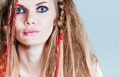 Мордовская группа OYME выпустила стильный клип на эрзянском языке (ВИДЕО)