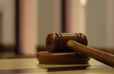 В Москве вынесен приговор супругам-националистам