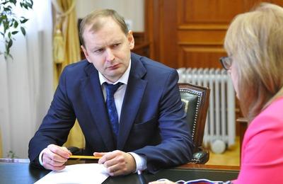 Омичи решили укрепить межнациональные связи с Чечней